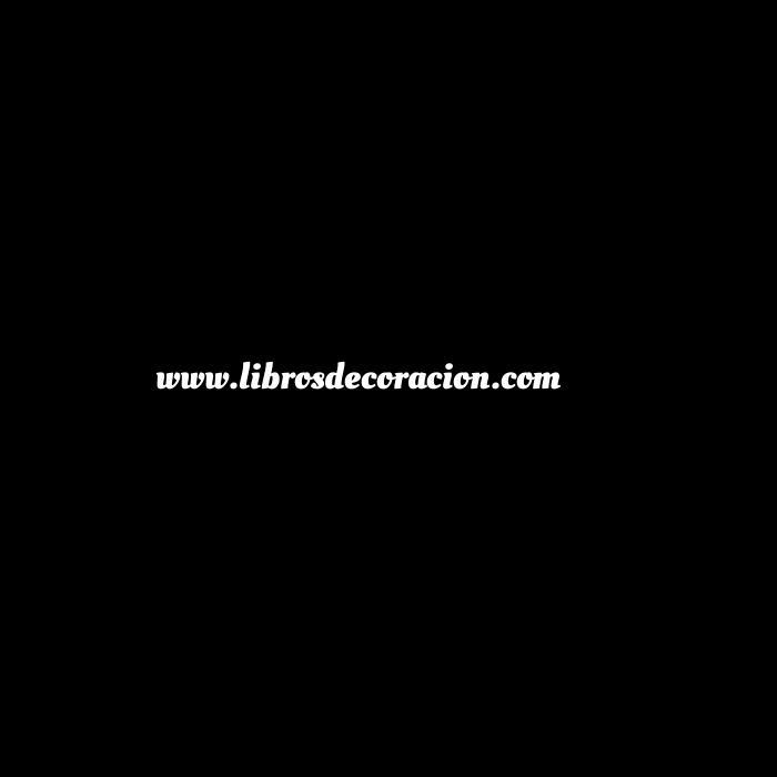 Libros de interiorismo y decoraci n tienda online decoraci n e interiorismo detalles - Decoracion industrial vintage ...